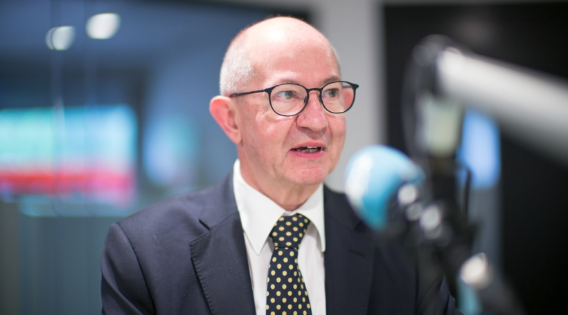 Carlo Bock