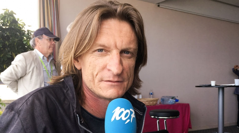 Marcus Malte.JPG