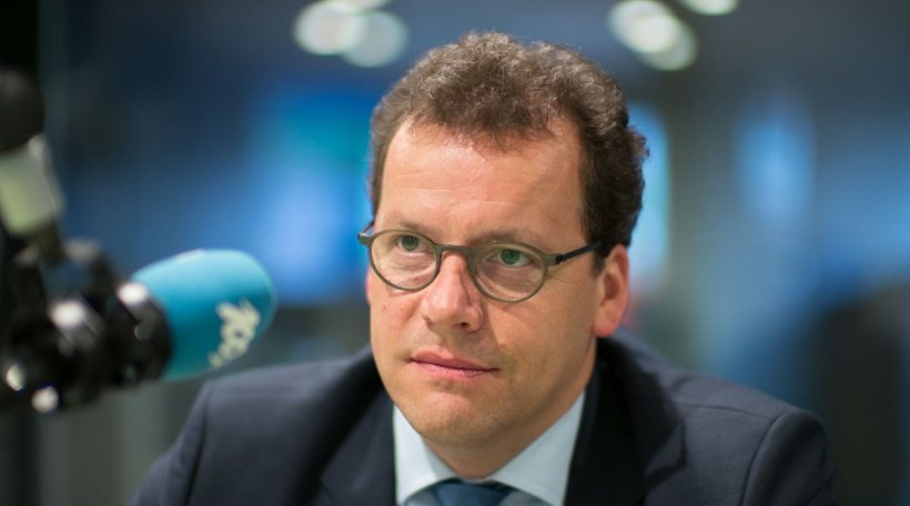 Philippe Glaesener.JPG