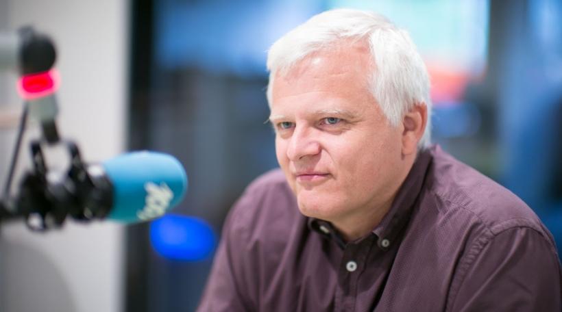 Marc Graas.JPG