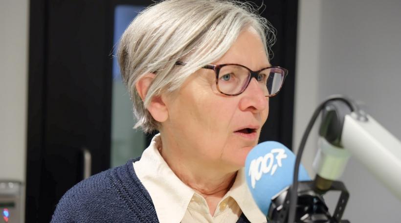 Antoinette Reuter.JPG