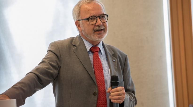 Werner Hoyer.JPG