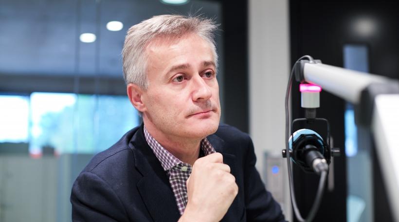 Felix Braz