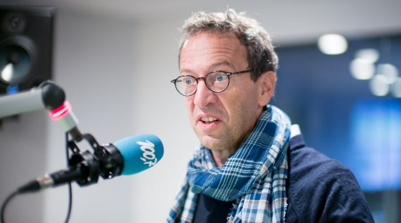 Laurent Loschetter.JPG