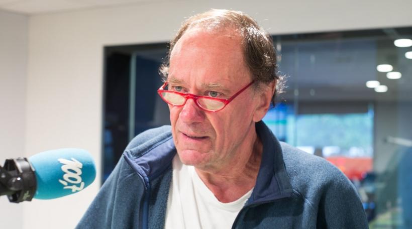 Roger Schauls