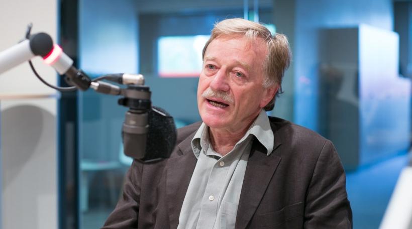 Yves Mersch.JPG