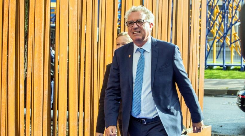 Pierre-Gramegna-Eurogroupe-Tallinn