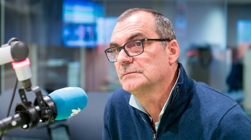 Romain Pauly