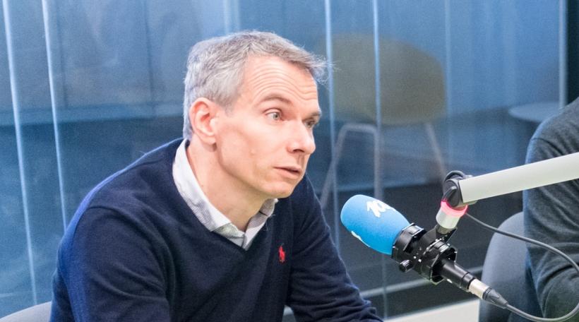 Jean-Lou Siweck