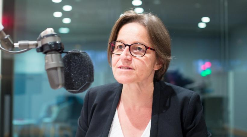 Myriam Mersch-Zimmer