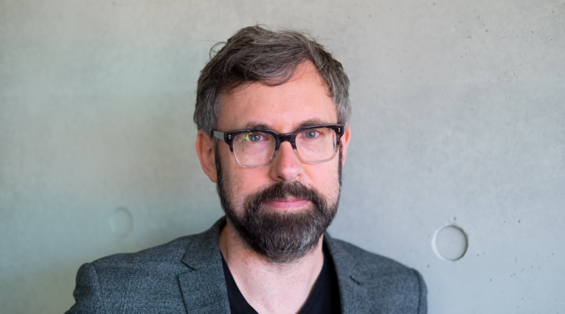 Claude Bertemes.JPG