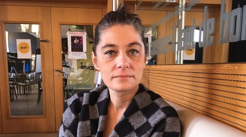 Labina Mitevska.JPG