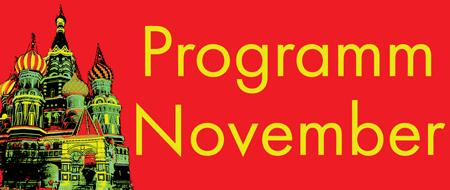 programm-november.png