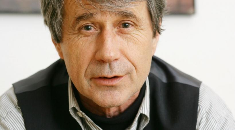 Heiner Monheim