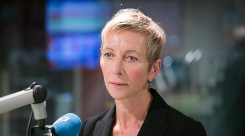 Martine Goergen.JPG