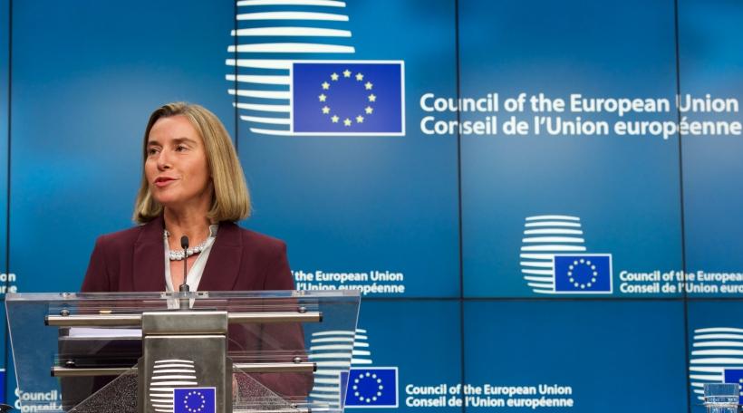 Mogherini_EU_Conseil_Ausseminister.jpg