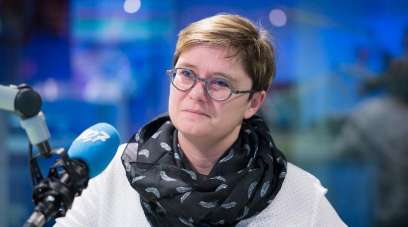 Mylène Bianchy