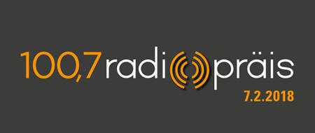 Web-Banner-radiopräis-2017-Iwwerreechung.png
