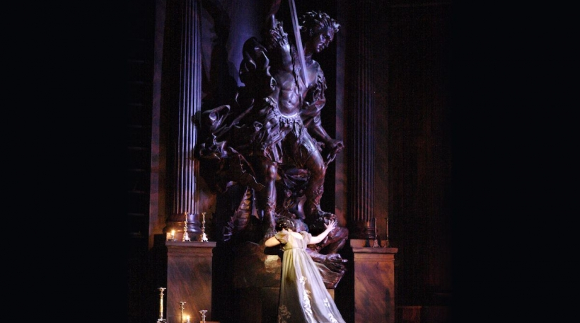 Puccini TOSCA.jpg