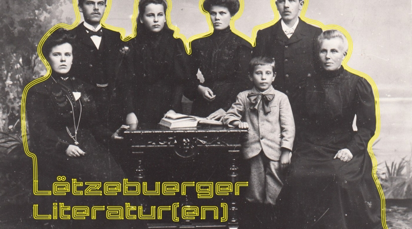 Soirée littéraire Kulturfabrik.jpg