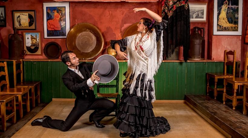 Flamenco Kulturfabrik.jpg