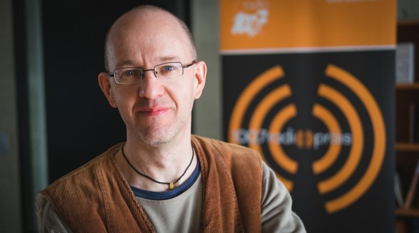 Bernd Marcel Gonner