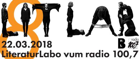 litlab-8-banner.png