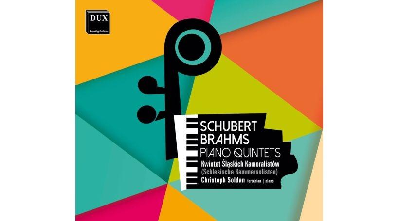 Schubert Brahms.jpg