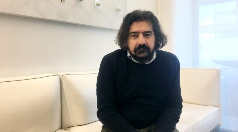 Yannis Drakopoulos