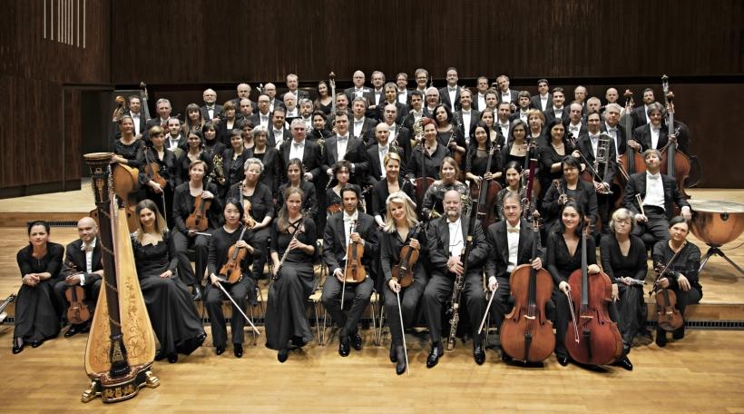 Deutsche Radiophilharmonie.jpg