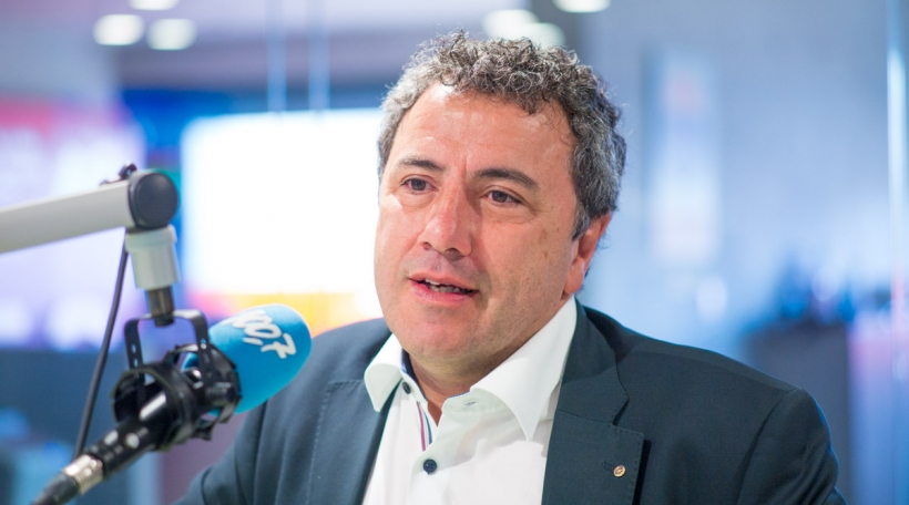 Malik Zeniti