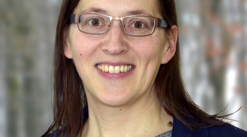 Dr. Simone Schneider