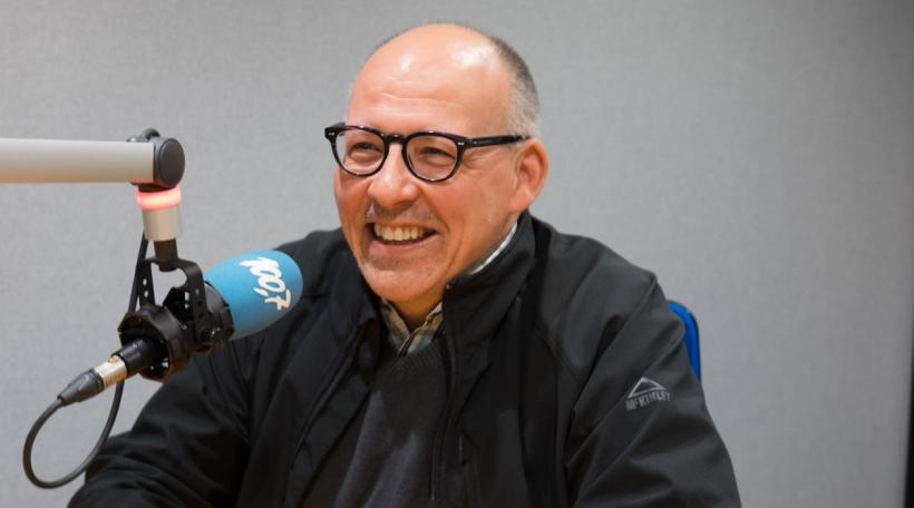 Marc Schoentgen