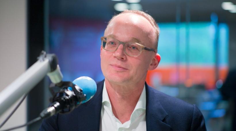Stefan Braum