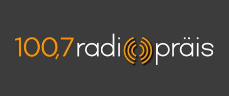 radiopräis 2018