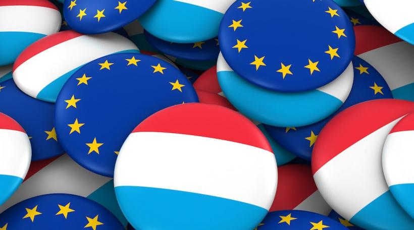 Europa- an Nationalwahlen