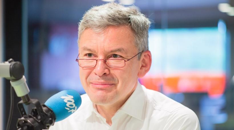 Jean Ehret