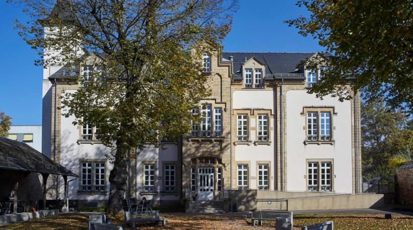 Centre Hospitalier Neuro-Psychiatrique