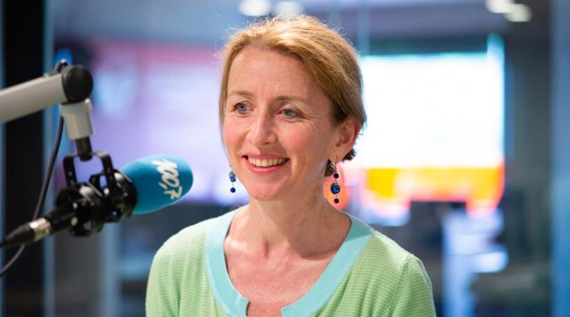 Anne-Catherine Guio