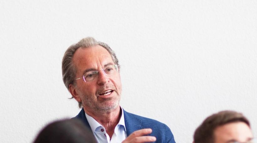 Werner Sauter.JPG
