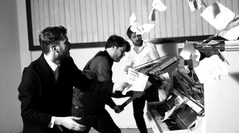 Brandt Brauer Frick Ensemble_Bild Nico Stinghe Park Bennett.jpg