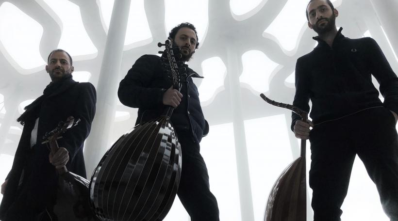 Trio Joubran_Bild Karim Ghattas.jpeg