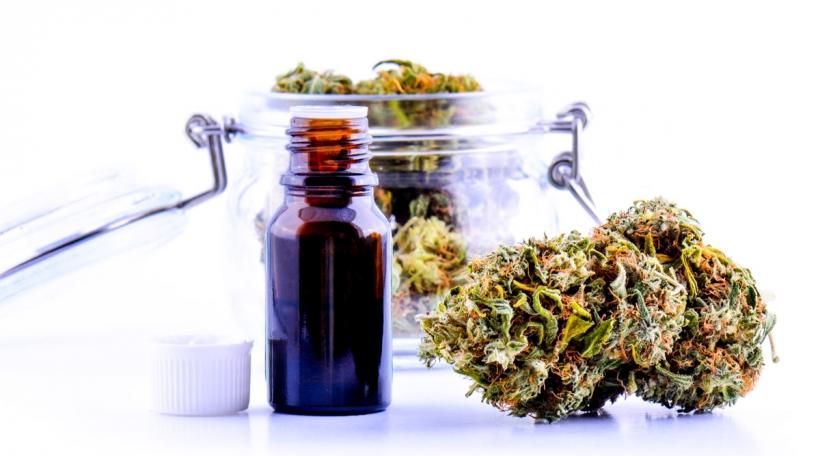 Cannabis Ueleg