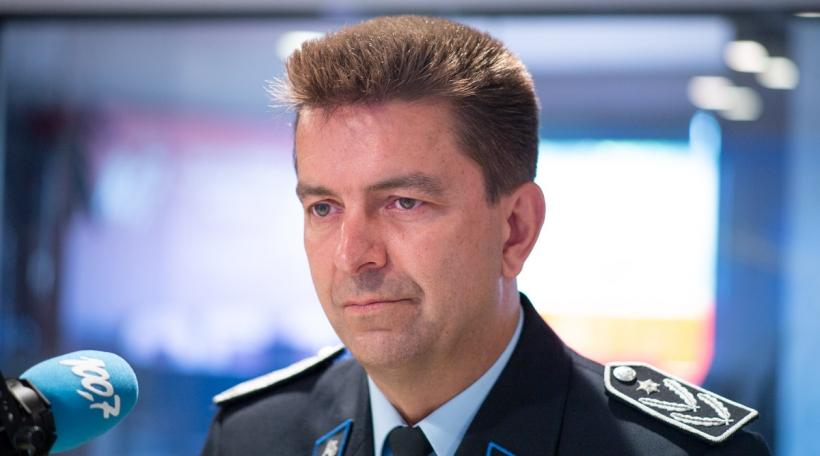 Philippe-SCHRANTZ