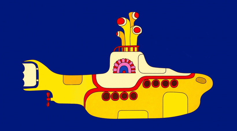 Yellow-Submarine.png