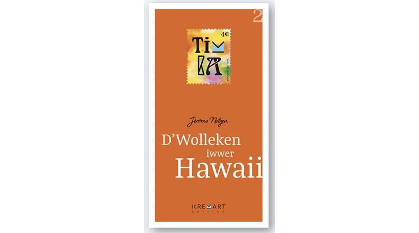 D'Wolleken-iwwer-Hawai