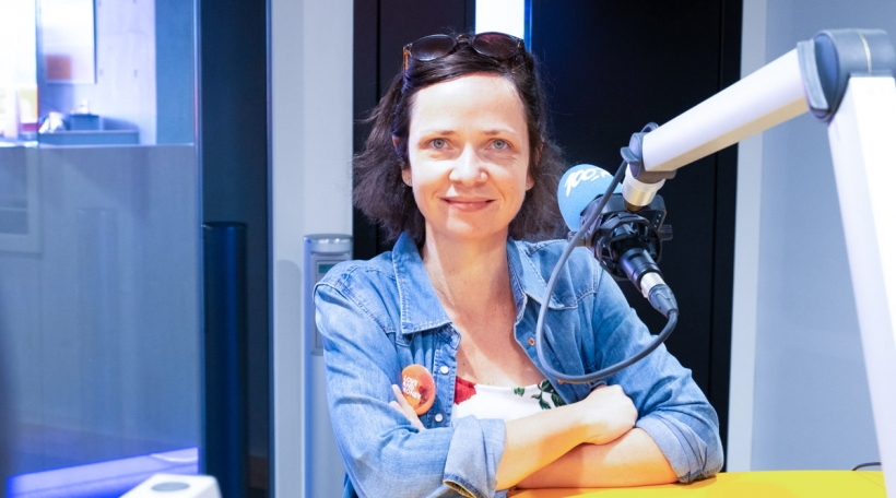 Myriam Muller.JPG