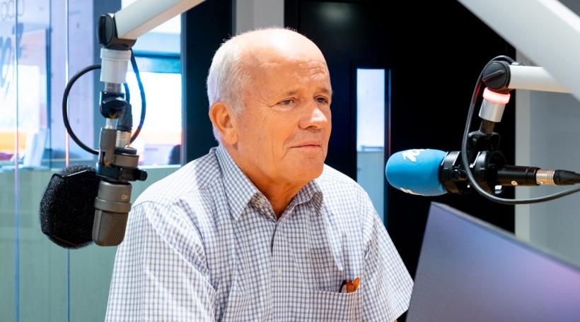 Lucien Didier.JPG