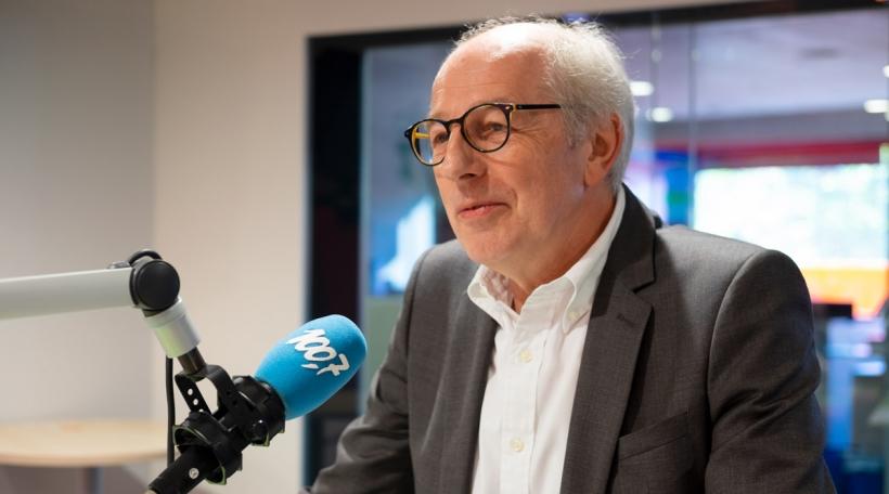 Fernand Lepage