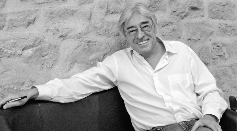 Claude Frisoni